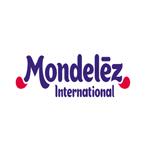 Mondelz