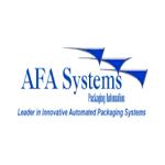 AFA System