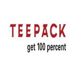 Tee Pack