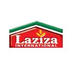Lazziza