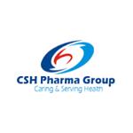 CSH Pharma