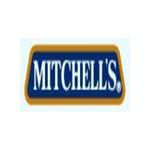 Mitchels