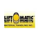 Lift Matic