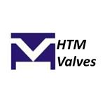 HTM Valves