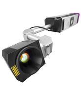SmartLase-C350-BOU-G2014-0712-1300x1500-8