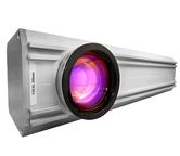 SmartLase-F200-G2014-0709-1300x1500-8