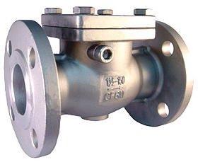 check-valve-2024-p1