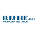 Aerofoam XLPE-Insulation