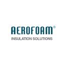 Aerofoam NBR- Insulation
