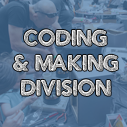 CODING & MAKING DIVISION