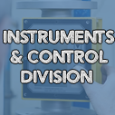 INSTRUMENTS & CONTROL DIVISION