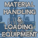 MATERIAL HANDLING & LOADING EQUIPMENT