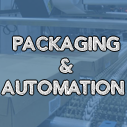PACKAGING & AUTOMATION