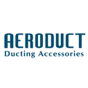 Aeroduct-Ducting Assesories