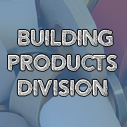 BUILDING PRODUCTS DIVISION