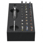 Instrument & Control Divisions