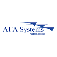PACKAGING AND INDUSTRIAL AUTOMATION DIVISION