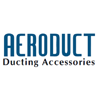 BUILDING & INDUSTRIAL PRODUCT DIVISION