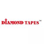 Diamond-tapes