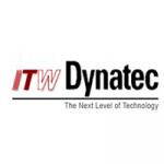 Itw-Dynatc