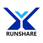 Runshare