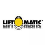 lift-matic