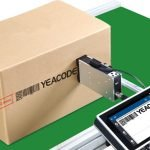 Coding & Traceability Division